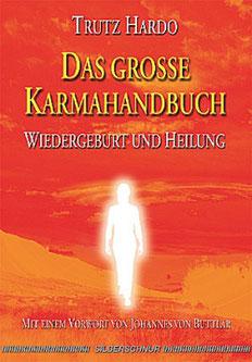 Tracerückführungen, Trutz Hardo, Reinkarnation, Psychotherapie, Ausbildung, Autor