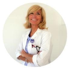 Studio Medico Cinzia Polo