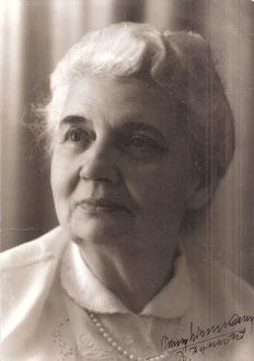 Luise Güse