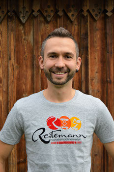 Christoph Reitemann