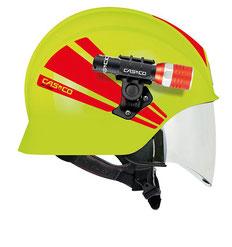 SEIZ COMPANION Schutzhandschuhe Jugendfeuerwehr Kinderfeuerwehr - Schäfer - Online-Shop