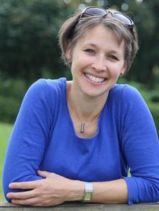 Steffi Schardelmann Goldschmiedemeisterin - Fa. Schardelmann Schmuck