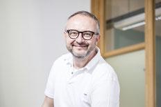 Thomas Zimmermann – Heilpraktiker für TCM/Akupunktur