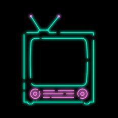 TV Neon