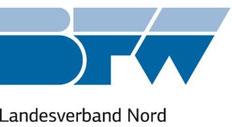 Bundesverband Freier Immobilien- und Wohnungsunternehmen Logo