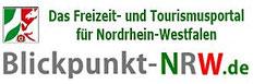 Empfohlen von blickpunkt-nrw.de