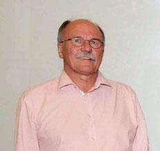 Clemens Pryss, Vorstandsvorsitzender, clemens.pryss@energie-anhausen.de, Tel. 026391386