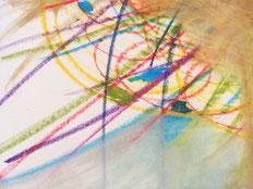 """Weiterbildung """"Krieg und Katastrophen – Kinder brauchen Kunst"""""""