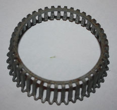 ABS Rotor 1J0 614 149