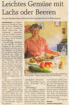 LF Karin Nohrden (Großharrie)