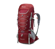 Backpacking Tipps - Der richtige Rucksack