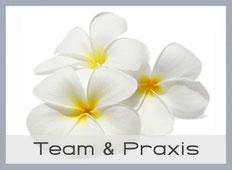Das Team der Praxis Dr. Tarnovius in München-Laim stellt sich Ihnen vor. (© Polina Katritch - Fotolia.com)