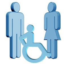 Bei der Pflegeheimreinigung bzw. Altenheimreinigung ist ganz besonders auf hygienische Aspekte zu achten