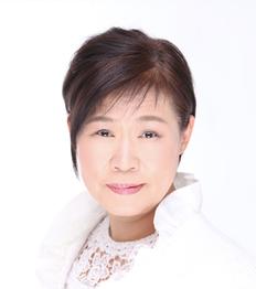 代表取締役 青柳友佳子