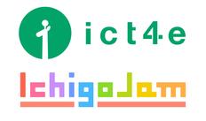 株式会社ict4e