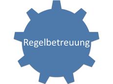 Regelbetreuung nach DGUV Vorschrift 2 für Klein-, Mittel- und Grobetriebe