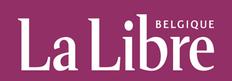 logo-la-libre-belgique