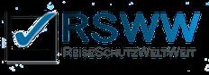 RSWW - Vergleichsportal für Reiseversicherungen und Spezialversicherungen