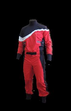 Dry Suit Race II 480,00 EUR