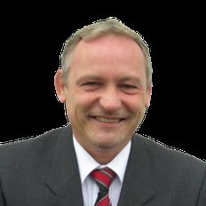 Vorsitzenden der Stadtkapelle Spaichingen gibt <b>Wolfgang Dreher</b> dieses Amt an ... - image