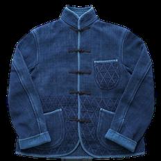 Porter Classic/ポータークラシックのKENDO CHINESE JACKET/剣道チャイニーズジャケットの買取は当店へお任せくださいませ!