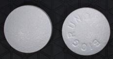 AquaPolish® containing TiO2