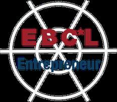 EBC*L Lehrgang Entrepreneur