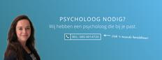 PsyNed is partner van De Lieve Tandarts