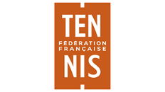 Site de la Fédération Française de Tennis