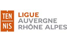 Site de la Ligue Auvergne-Rhône-Alpes