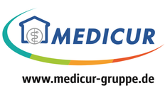 Medicur GbR
