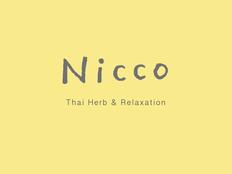 Niccoについて