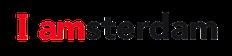 I-Amsterdam-logo