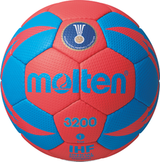 Handball Molten Onlineshop Ballshop Sportbälle Ball kaufen