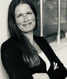 Petra Kirchner