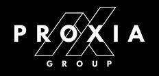 プロシアホールディングス株式会社,PROXIA HOLDINGS,
