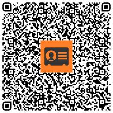 Dr. Astrid Kunkel -  Praxisadresse: Einfach mit dem Smartphone scannen und speichern!