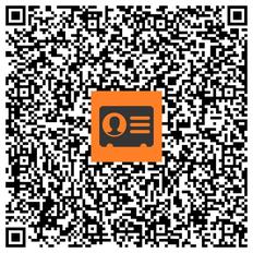 Markus Belt -  Praxisadresse: Einfach mit dem Smartphone scannen und speichern!