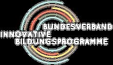 Logo Bundesverband innovative Bildungsprogramme