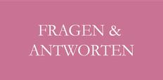 Fragen und ANtworten zur Oberlidstraffung - Bargello Aesthetik in Giessen