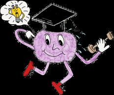 BrainFIT, Gehirntraining, Augenschule Buchheit, Hirnakrobatik, Gehirnakrobatk