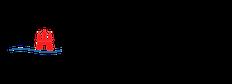 Behörde für Stadtentwicklung und Umwelt Logo