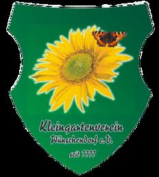 Bild: Teichler Kleingartenverein Wünschendorf Erzgebirge