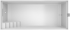 Ancona Style 320 - 6.5 bis 8.0m