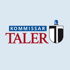 KOMMISSAR TALER (Regie: Victoria Halper)