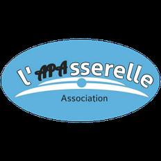 Sport Santé Marseille