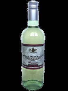 Weinhandel Vösendorf, Rotwein, Gelber Muskateller, Wein online