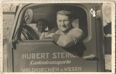 HST_Steindl Hubert