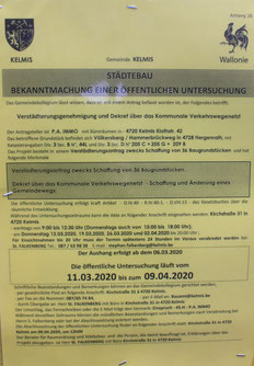 Völkersberg, Steffens, KS Bau, Natura 2000,