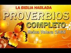 http://proverbios967.jimdo.com/